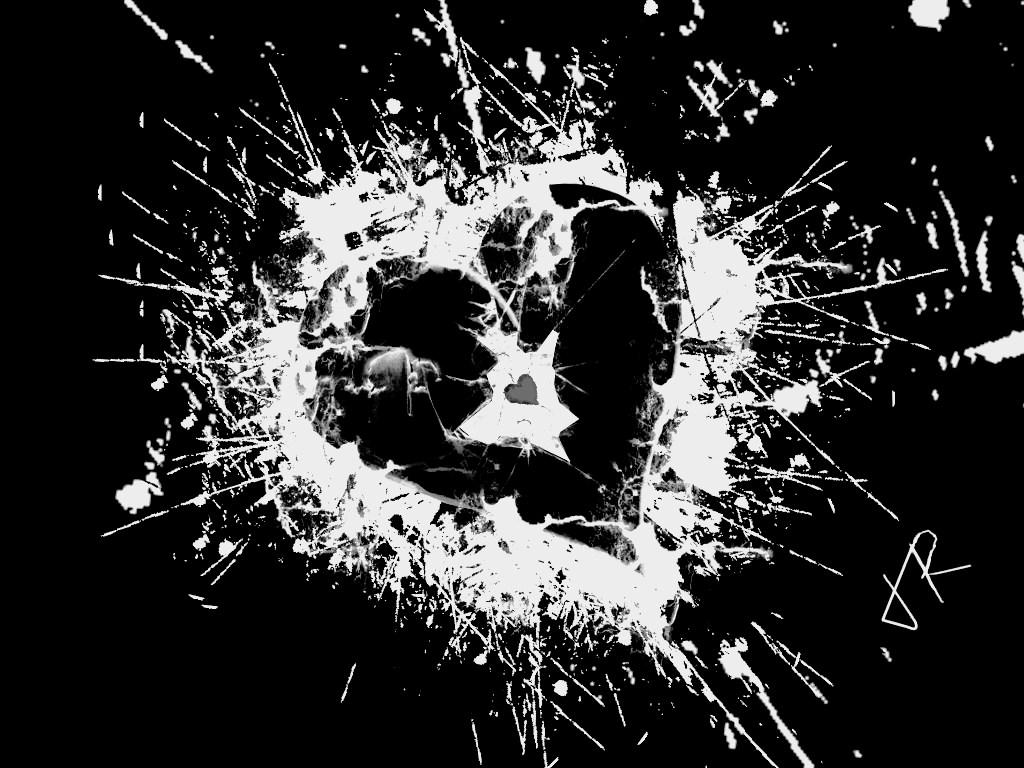 broken_heart_black_version_by_radu20092000-d3hfgxy
