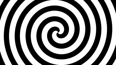 stock-footage-black-and-white-hypnosis-circle-seamless-loop-hd-p
